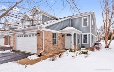400 Blackstone Avenue, Elgin, IL 60124 - #: 10621500