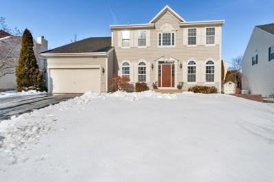 428 Country Place, Lindenhurst, IL 60046 - #: 10621581