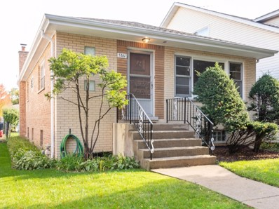5361 N Lynch Avenue, Chicago, IL 60630 - #: 10621728