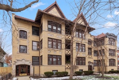 304 N Oak Park Avenue UNIT 2, Oak Park, IL 60302 - #: 10622019