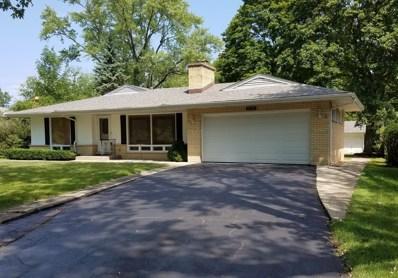 1731 HAPP Road, Northbrook, IL 60062 - #: 10622022