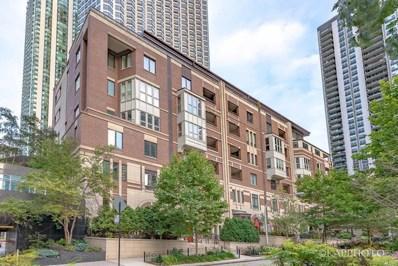 187 N Westshore Drive, Chicago, IL 60601 - #: 10622082