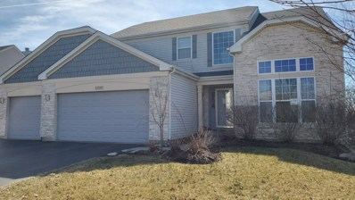 10981 Wing Pointe Drive, Huntley, IL 60142 - #: 10622144