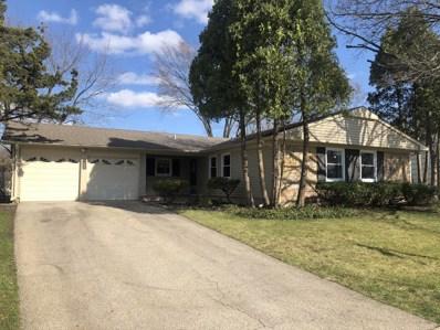 141 Weidner Road, Buffalo Grove, IL 60089 - #: 10622199