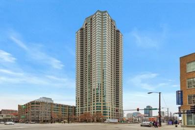 400 N LaSalle Street UNIT 2307, Chicago, IL  - #: 10622354