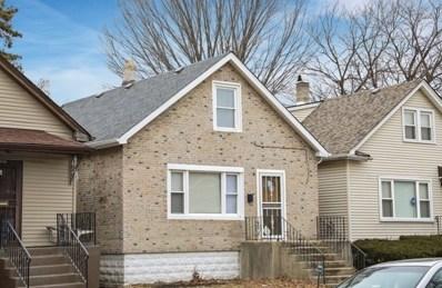 8206 S Saginaw Avenue, Chicago, IL 60617 - #: 10622409