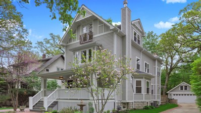 715 Forest Avenue, River Forest, IL 60305 - #: 10622463