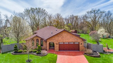 7648 Cambridge Road, Darien, IL 60561 - #: 10622469