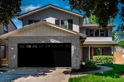 2014 Elmwood Avenue, Wilmette, IL 60091 - #: 10622501
