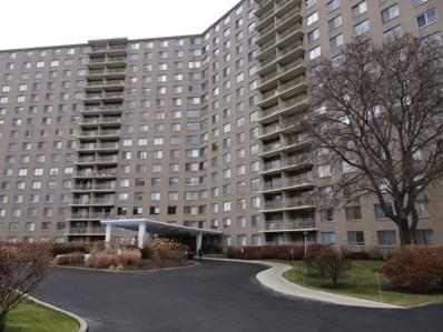 7061 N KEDZIE Avenue UNIT 1213, Chicago, IL 60645 - #: 10622557
