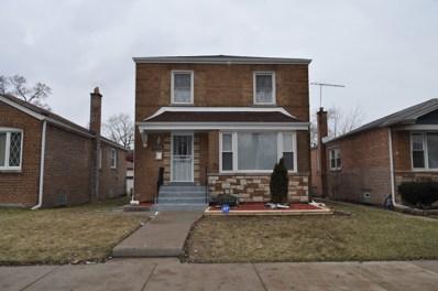12244 S Perry Avenue, Chicago, IL 60628 - #: 10622604