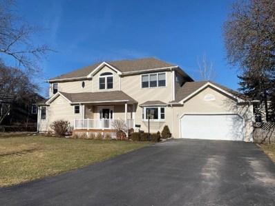 1828 Longvalley Road, Glenview, IL 60025 - #: 10622623
