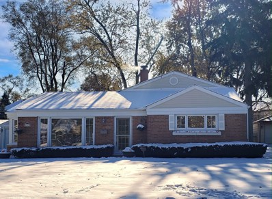 2127 Farnsworth Lane, Northbrook, IL 60062 - #: 10622701