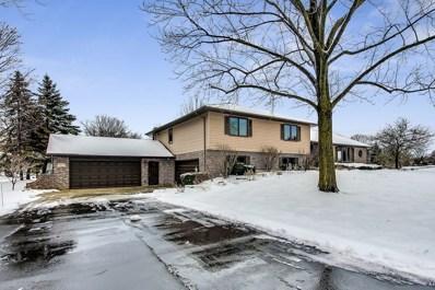 29W515 Morningside Drive, Bartlett, IL 60103 - #: 10622708
