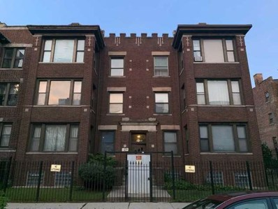 6737 S East End Avenue UNIT 3N, Chicago, IL 60649 - #: 10622742