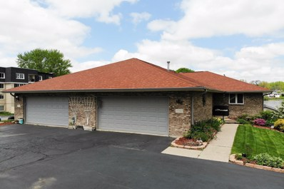 5592 Spring Brook Road, Rockford, IL 61114 - #: 10622804