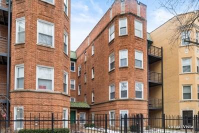 4517 N Central Park Avenue UNIT 1E, Chicago, IL 60625 - #: 10622921