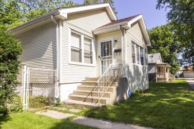 8410 S Euclid Avenue, Chicago, IL 60617 - #: 10623357