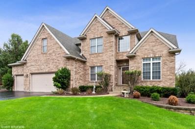 3416 Sunnyside Court, Naperville, IL 60564 - #: 10623545