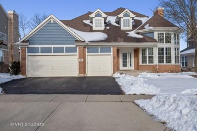 448 Sycamore Street, Vernon Hills, IL 60061 - #: 10623691