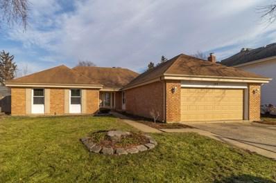 177 Jackson Lane, Bloomingdale, IL 60108 - #: 10623739