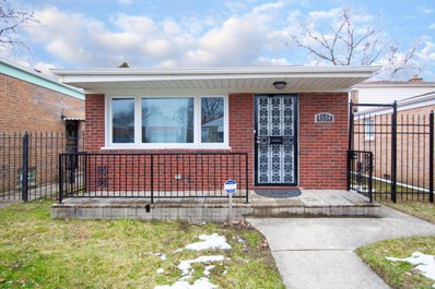 4534 S Lavergne Avenue, Chicago, IL 60638 - #: 10623834