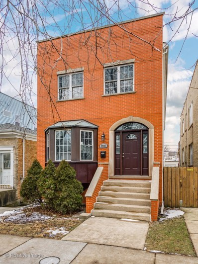 2930 N ROCKWELL Street, Chicago, IL 60618 - #: 10623964