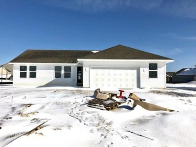 5546 Openview Drive, Rockford, IL 61102 - #: 10623999