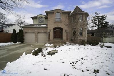 420 Pine Manor Drive, Wilmette, IL 60091 - #: 10624016