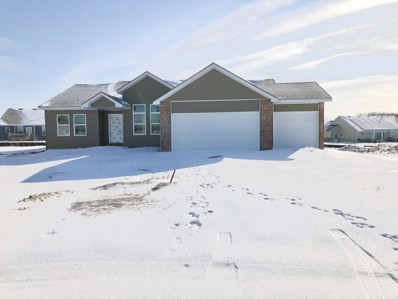 2314 Openview Court, Rockford, IL 61102 - #: 10624037
