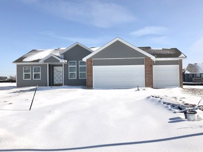 2310 Openview Court, Rockford, IL 61102 - #: 10624053