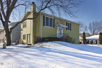 2169 Payson Circle, Glendale Heights, IL 60139 - #: 10624202