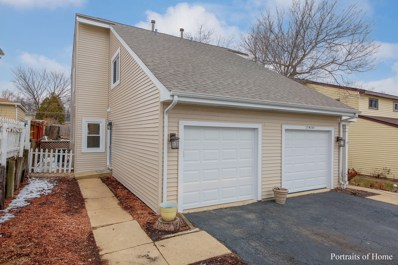 27W082 Cooley Avenue, Winfield, IL 60190 - #: 10624319