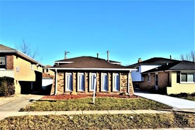279 Luella Avenue, Calumet City, IL 60409 - #: 10624606