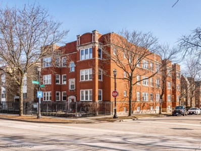 203 Ridge Avenue UNIT 101, Evanston, IL 60202 - #: 10624661