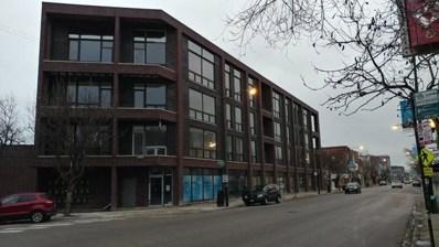 3101 N Ridgeway Avenue UNIT 3D, Chicago, IL 60618 - #: 10624664