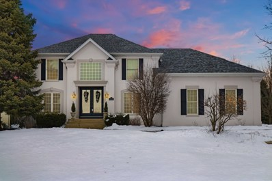 4N085 Longfellow Place, St. Charles, IL 60175 - #: 10624690