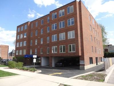 355 W Miner Street UNIT 3A, Arlington Heights, IL 60005 - #: 10624754