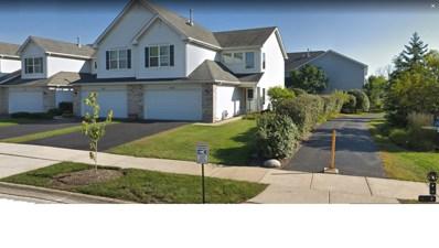1559 S Candlestick Way, Waukegan, IL 60085 - #: 10624826