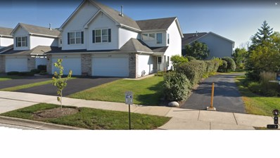 1559 S Candlestick Way, Waukegan, IL 60085 - #: 10624826