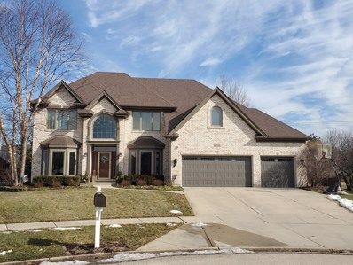 2004 TEE GIRL Court, Naperville, IL 60564 - #: 10624867