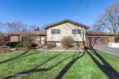 5708 Elinor Avenue, Downers Grove, IL 60516 - #: 10624965