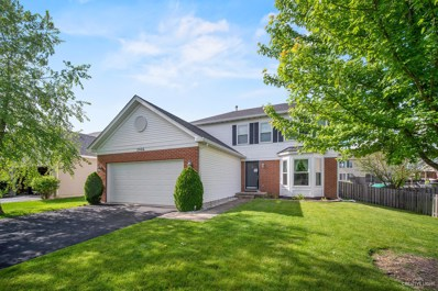 2906 JACOB Avenue, Montgomery, IL 60538 - #: 10625068