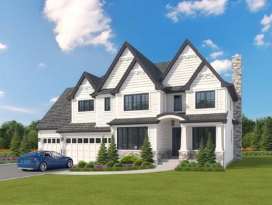 2115 Farnsworth Lane, Northbrook, IL 60062 - #: 10625131