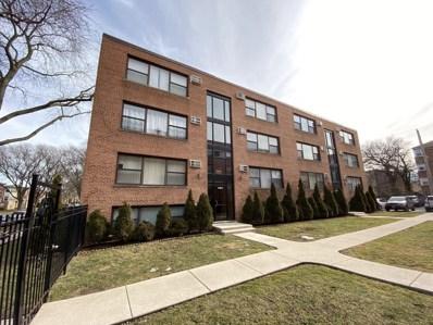 2901 W Summerdale Avenue UNIT B2, Chicago, IL 60625 - #: 10625164