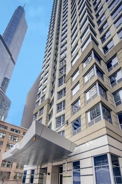 440 N Wabash Avenue UNIT 505, Chicago, IL 60611 - #: 10625239