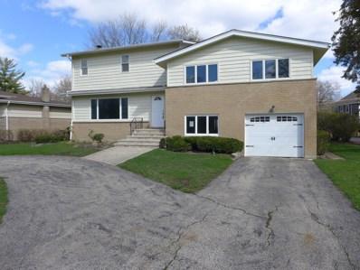 517 Appletree Lane, Deerfield, IL 60015 - #: 10625311