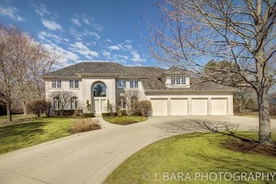 2244 Tennyson Lane, Highland Park, IL 60035 - #: 10625420