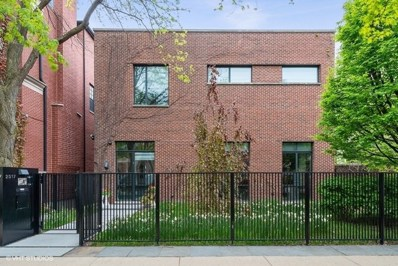 2517 N Greenview Avenue, Chicago, IL 60614 - #: 10625512