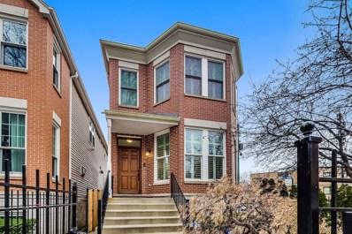 345 W EVERGREEN Avenue, Chicago, IL 60610 - #: 10625514